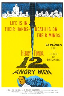 12 angry men movie drinking games