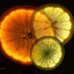 Lemonade Hangover Cure