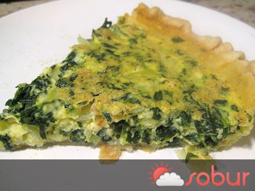 ... quiche spinach muenster quiche quiche crustless quiche with spinach