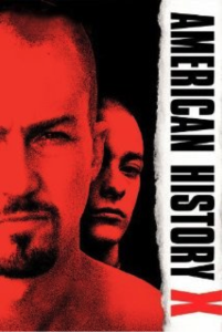 american history x drinking games