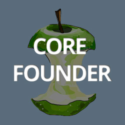 Core Founder Package