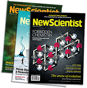 New Scientist Dihydromyricetin Quote