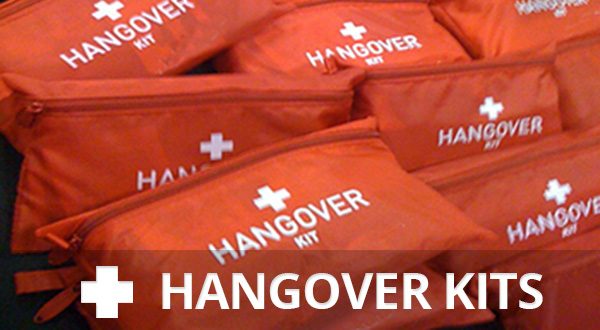 Hangover kits to cure hangovers have the best year ever solutioingenieria Choice Image