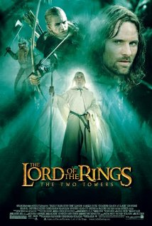 lotr-two-towers