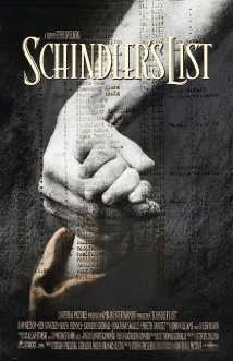 Schindlers List Movie Drinking Games