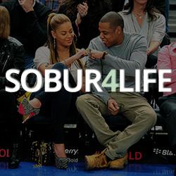 Sobur 4 Life