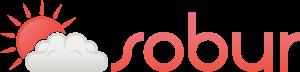 Sobur Logo