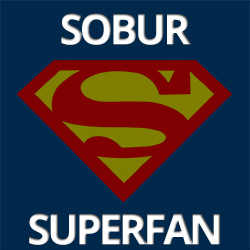 Sobur Superfan Package