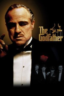 The Godfather Drinking Games